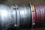 DSC01762