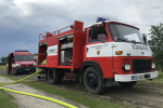 A95F88B2-E9C5-4783-A1EB-5E6C1B0B9A19